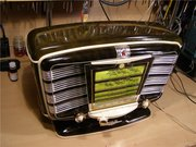 Покупаем старые ламповые радиоприемники,  радиолы,  телевизоры