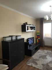 Продам 2-х комнатную квартиру в Алматы (Бухар Жырау-Клочкова)