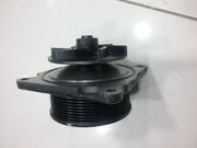 Водяной насос (помпа,  WATER PUMP) для JCB 3cx,  4cx
