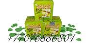 Montalin травяные капсулы для суставов 4000тг