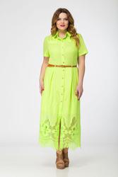 Женская одежда от белорусского производителя