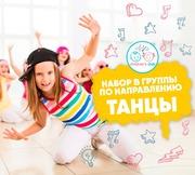 Детский творческий клуб Childrens club