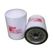 Топливный фильтр  FS19897