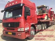 контейнер из Китая в Узбекстан