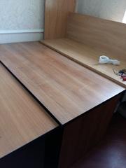 Офисный стол продам