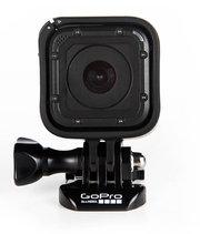 Продам экшн-камеру GoPro Hero Session (CHDHS-102)