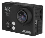 Продам 4K Экшн камера c WIFI,  широким углом обзора 140 градусов