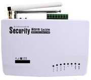 Продам беспроводная GSM сигнализация для дачи/дома/офиса/склада