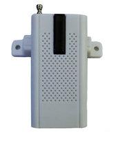 Продам беспроводной датчик/детектор открытия двери для беспроводных си