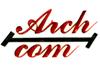 TOO Arch Com