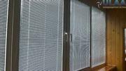 Жалюзи,  ролл-шторы,  москитные сетки