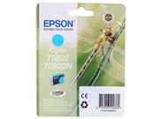 Струйный картридж Epson C13T11224A10