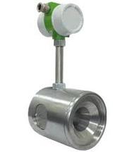 Эмис - Вихрь 200 ППД,  Вихревой расходомер высокого давления