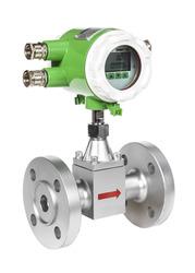 ЭМИС-ПЛАСТ 220 электронный расходомер жидкости.