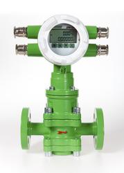ЭМИС-ДИО 230 роторный расходомер жидкости