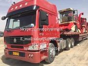 грузовые перевозки из Китая в алмата  с/без расстоможки