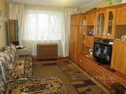 3-х комнатная квартира на Суюнбая