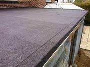 Идеальная крыша вашего гаража,  кровельные работы в Алматы