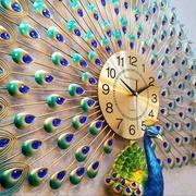 3D часы