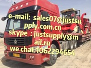 Автоперевозки навалочных грузов из китая