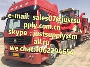 грузоперевозки химических опасных грузов из  Китая Циндао Шэньчжень
