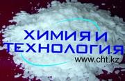 Калий едкий (пищевая добавка Е525)