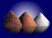 Калий хлористый  ( переработка калийных руд)