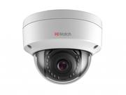 HiWatch IP камера  DS-I202- внутренняя (1920*1080)