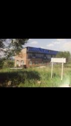 Продам участок 6га в верхней части Каскеленской трассы
