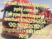 Консолидация грузов на складах и складские услуги