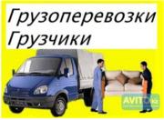Международные ж/д перевозки(контейнеры и вагоны) из Китая