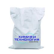 Белила цинковые БЦ0М (оксид цинка)