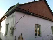Дом продам Посёлок Иргели