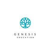 Genesis Education - академия естественных наук