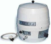 Продам парафинонагреватель «КАСКАД -7»