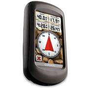 Продам  навигатор GPS Garmin mod.Oregon 550.