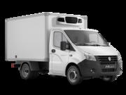 Перевозка грузов по г.Алматы и по всему Казахстану