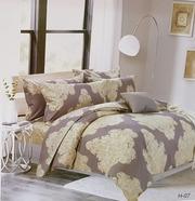 Домашний текстиль. Постельное белье.