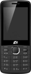 Продам стильный трех симочный телефон с экраном 2.8