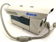 Продам уличная беспроводная WIFI камера со звуком и двумя видами подсв