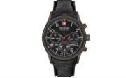 Оригинальные швейцарские наручные часы Swiss Military Hanowa