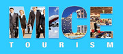 Бизнес туры – Mice туры от «AisTeam Group»