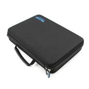 Продам сумка кейс для экшн камер Go Pro Hero 7,  6,  5,  4,  3 и аксессуар