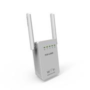 Продам усилитель вайфай Wireless-N роутер,  репитер,  точка доступа