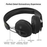 Продам беспроводные Bluetooth наушники гарнитура Hands-Free со съемным