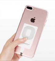 Продам ресивер приемник для беспроводной зарядки для Iphone 5/6/7/8