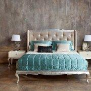 Мебель из Италии на заказ