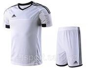 Футбольная форма на команду Adidas
