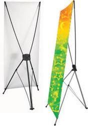X-banner (паук)