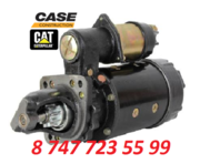Стартер Cat,  Case,  Cummins 1990359